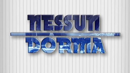 """Le ragioni della ricerca presentate da R4L al talk show """"Nessun Dorma"""" di Espansione TV"""