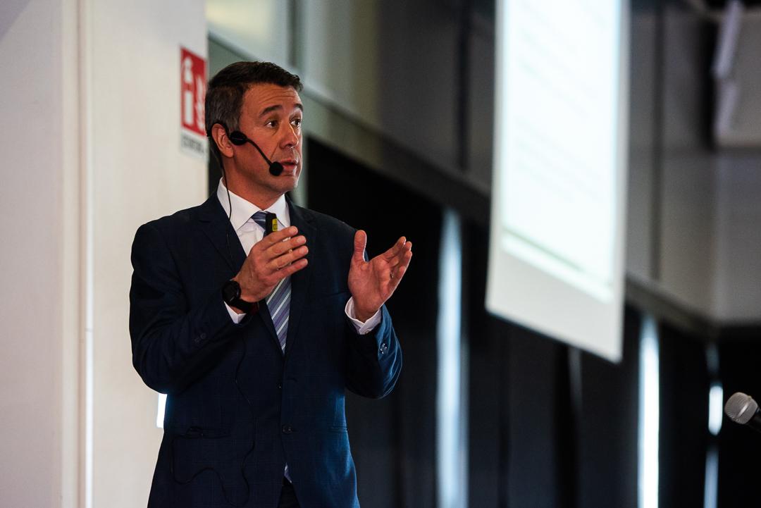 """Ricerca – Giuliano Grignaschi a LAV : """"No a falsità su sperimentazione animale"""""""