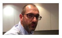 Intervista a Luca Bonini dell'Università degli Studi di Parma