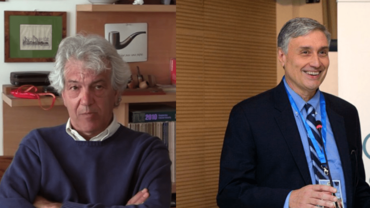 La risposta di Caminiti e Silvestri a quanto sostiene la LAV