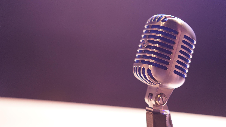 Grignaschi ai microfoni di Radio RAI sulla legge Italiana su sperimentazione animale